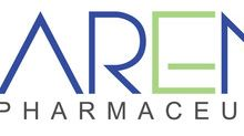 Arena Pharmaceuticals Announces Data Presentation for Ralinepag in Pulmonary Arterial Hypertension at the American Thoracic Society International Conference