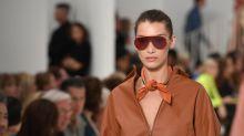 Getönte Sonnenbrillengläser: Das bewirken die einzelnen Farben