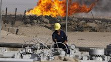 Petrolio in picchiata, ma tanti titoli oil sono da comprare