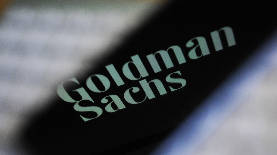 Goldman Sachs invests over $100M in 'Launch with GS'