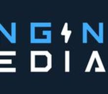 Engine Media Announces Fully Committed $15 Million in Private Placement; Brings Total Capital Raised to $33 Million