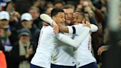 2018 World Cup preview: New hope for England