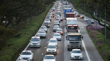 You can apply online for Singapore driving licences from 1 Oct