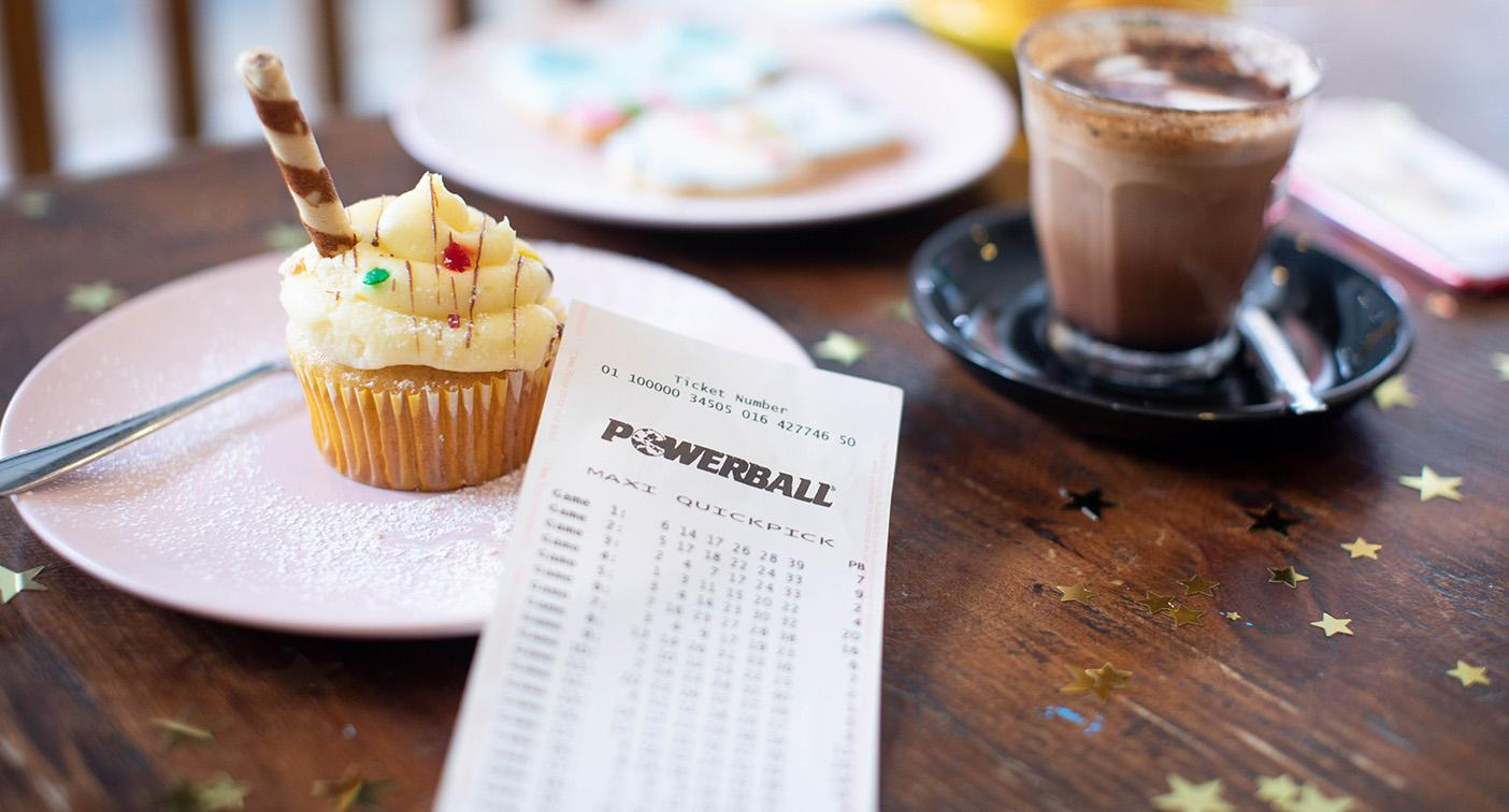 What you can do to increase your chances of winning Powerball