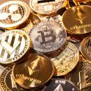 Bitcoin falls below $50K as Biden tax plans spark crypto sell-off