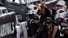 Arizona knocks off undefeated Seattle with 37-34 OT victory