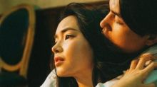 戀愛真的很麻煩 其實純肉體關係更長久?