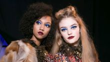 Smash the Follow Button for These 20 Trendsetting Makeup Artists
