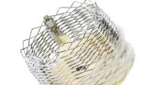 Boston Scientific settles global heart valve legal battles for $180M