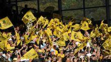 Rugby - Top 14 - Top 14 : 5000 spectateurs autorisés à La Rochelle face à Castres
