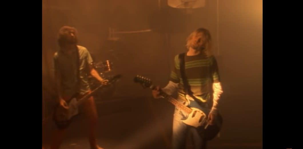 Il y a trente ans, Nirvana faisait entrer l'underground dans le mainstream