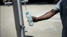 Keimbelastung: Stiftung Warentest rät zu Leitungs- statt Mineralwasser