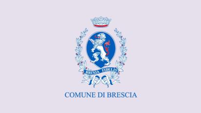 Comune di Brescia: 23 posti da Istruttori direttivi tecnici