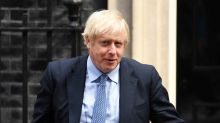 How to make the perfect cuppa - as Boris Johnson's tea-making skills are questioned