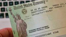 Never got a stimulus check? You now have extra time to claim one