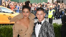 Nick Jonas and Priyanka Chopra Engaged After 2 Months of Dating: Source