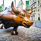 Bullish Market Signals