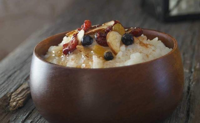 'Elder Scrolls' cookbook will let you explore the foods of Tamriel