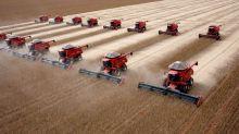 Alternativen zu US-Markt: Industrie will Südamerika-Abkommen