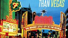 11 Reasons Reno Is Better and Cheaper Than Vegas