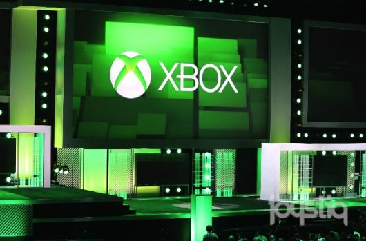 Rare: Xbox One out in November