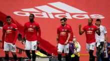 Leicester vs Manchester United live stream: How to watch Premier League fixture online and on TV