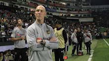 LAFC looked like a different team in the second leg vs. León — one that could win the CONCACAF Champions League