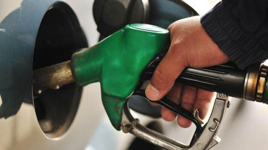 Petrol to get dearer by 75p, diesel by 50p after midnight