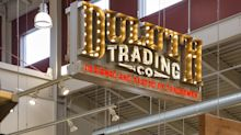 Duluth Trading Co. will open at Mall of America, replacing Rihanna pop-up