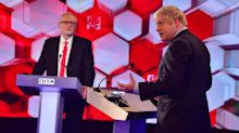 What were the best and worst moments for Johnson and Corbyn in the BBC debate?