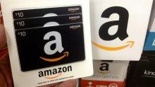 Should Aussie retailers be afraid of Amazon?
