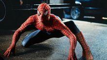 Primeiro filme do 'Homem-Aranha' completa 15 anos