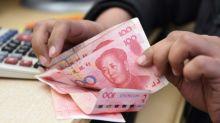 El Bundesbank integrará el yuan chino en sus reservas de cambio