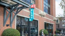 Zynga Enters Into Sale and Leaseback Agreements with Beacon Capital Partners for San Francisco Headquarters Building