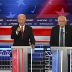 Democratic debate: housing, paid family leave, foreign policy among top concerns