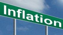 I dati sull'inflazione faranno rivivere il dollaro?