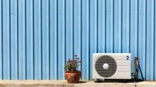 ¿Ventilador o aire acondicionado? Cuál te va a dinamitar la factura de la luz