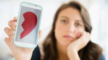 'Zumping', la nueva tendencia de terminar una relación en tiempos de coronavirus