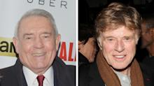 Rathergate Returns: Robert Redford to Play Dan Rather in 'Truth'