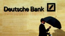 Land Securities gets planning permission for Deutsche Bank London HQ