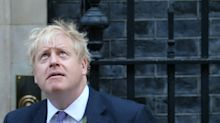 The 360: Why do so many people distrust Boris Johnson?