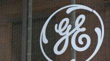 General Electric reduce más de la mitad de sus pérdidas