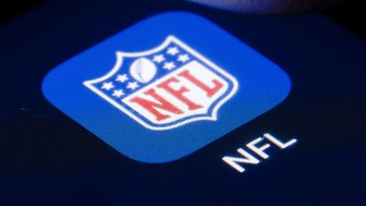 Report: NFLPA creates hotline to report violators