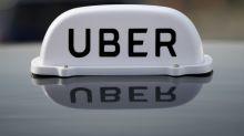 Insight: How Uber drains carmaker profits in Latin America's biggest market