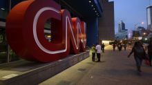 Trump's Scorn of CNN and Why It's an Antitrust Issue