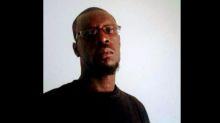 The Gambia demands US investigation into police killing of citizen in Atlanta