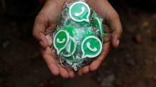 WhatsApp: So sorgen Sie für mehr Datenschutz