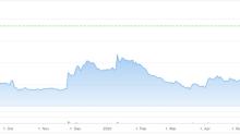 Can This Coronavirus Stock Soar 230%? 5-Star Analyst Thinks So