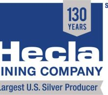 Hecla Increases Silver-Linked Dividend