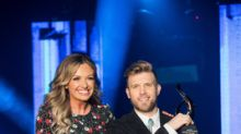 New Female Artist of the Year Nominee Carly Pearce and Aflac Present Second Annual Aflac ACM Lifting Lives Honor Celebrating the Healing Power of Music